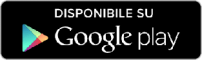 google-play_badge[1]